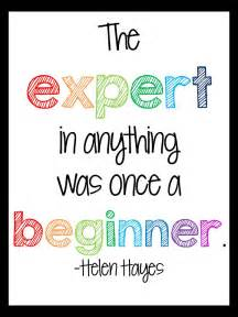 printable quotes about learning monday made it art frames a quote and a freebie too
