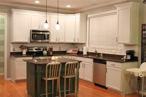 White Kitchen Paint Ideas Painting Kitchen Cabis White Home Design Ideas Paint Kitchen Cabinets White In Cabinet Style