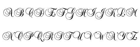 Wedding Font Brock Script by Brock Script Fuente
