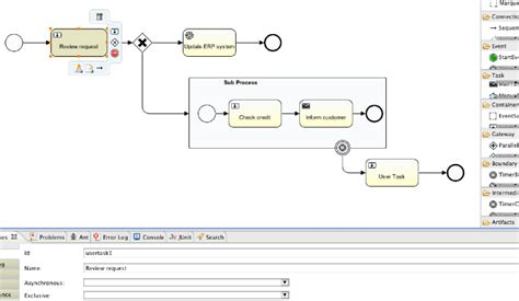 workflow pattern java exle java how to make simple workflow from existing code