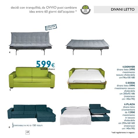 divano ovvio ovvio catalogo 2012 by marco pedrali issuu