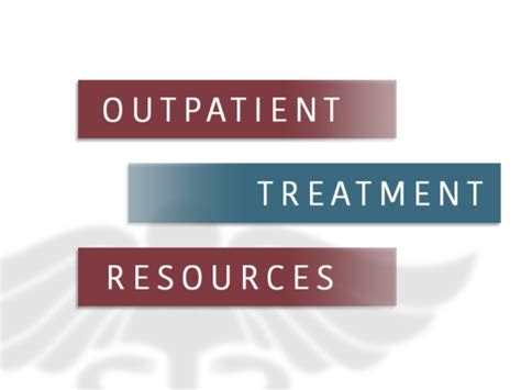 Outpatient Heroin Detox Bergen County by Addiction Resources And Outpatient Treatment Substance