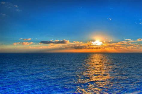 imagenes sorprendentes del oceano equador 233 sede da confer 234 ncia internacional de oceanos