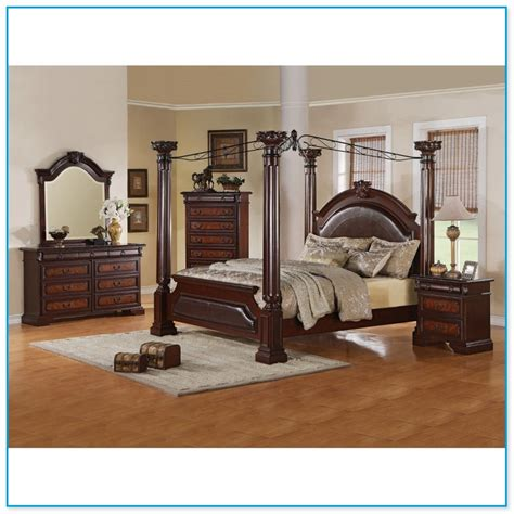 paul bunyan bedroom set paul bunyan bedroom set home design plan