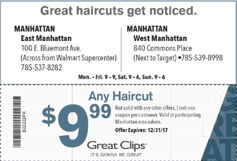 great clips seniors haircut discounts price for haircut at great clips newhairstylesformen2014 com