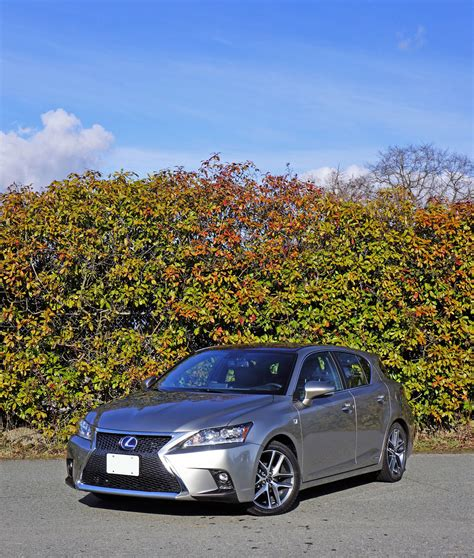 lexus new sports car 2017 100 lexus new sports car 2017 2016 lexus is sports
