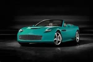 2015 ford thunderbird convertible 2016 2017 best cars