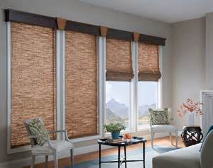 Valances For Bedroom cornice box or valance which style for your home
