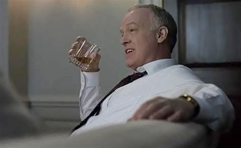 donald blythe house of cards house of cards 35 best characters ranked page 9