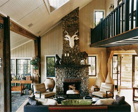lake home decor ideas lake house