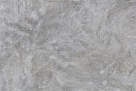 textura cemento pulido fondo de textura concreto pulido foto de stock