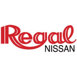 regal nissan roswell regal nissan 35 reviews car dealers roswell ga
