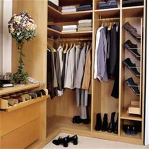 l shaped closet ideas 1000 images about l shaped wardrobes on corner wardrobe wardrobes and fitted wardrobes