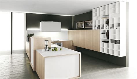 24 ideas of modern kitchen design in minimalist style functional luxury minimalist kitchen design idea decoist