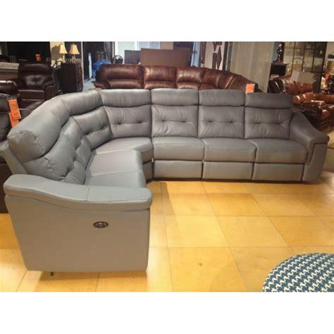 st louis sectional sectional sofas st louis st louis sofas and sectional