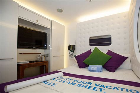 Cruise Ships With Studio Cabins by How To Choose A Cruise Ship Cabin What You Need To