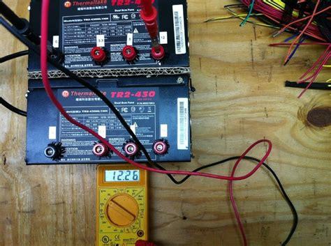 12v bench power supply 24v atx bench power supply
