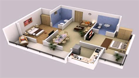 home design 3d vs sketchup floor plan from sketchup model youtube