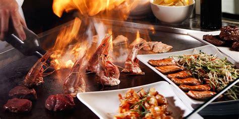 uob dining buffet     promotions  singapore