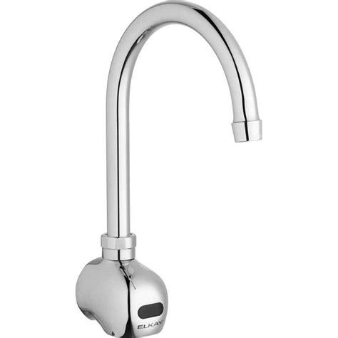 elkay wash sink elkay ewma6020sacc three station wash sink package