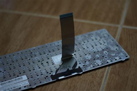 Keyboard Asus A45v keyboard asus a45v หาซ อได ท ไหนบ าง pantip