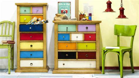 arredo anni 60 dalani mobili anni 60 design vintage per la tua casa