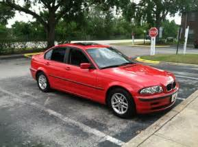 fs 2000 bmw 323i clean