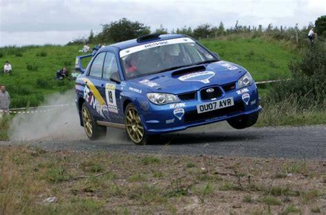 subaru gearbox for sale subaru impreza n12b gpn rally cars for sale at raced