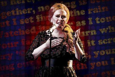 download mp3 adele set fire to the rain original adele set fire to the rain mp3 image search results