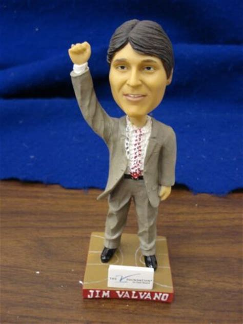 jimmy v bobblehead 1000 images about jim valvano cardiac pack and nc state