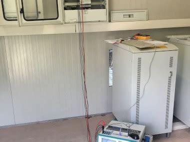 cassetta prova rele verifiche con cassetta prova rel 232 studio tecnico tpm