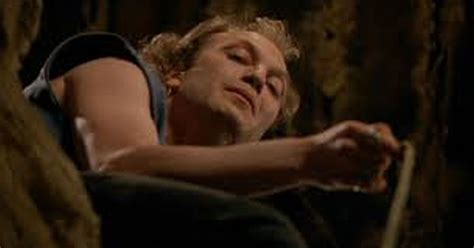 buffalo bill silence of the lambs arab league instructs palestinians to put lotion in basket