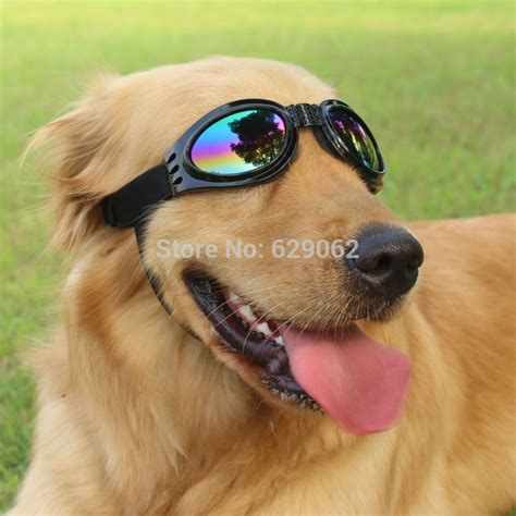 Pet Glasses buy wholesale sunglasses for dogs from china