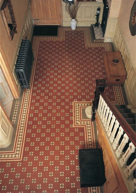 edwardian design on pinterest encaustic tile tiled devoke victorian encaustic flooring tiles 617a good idea