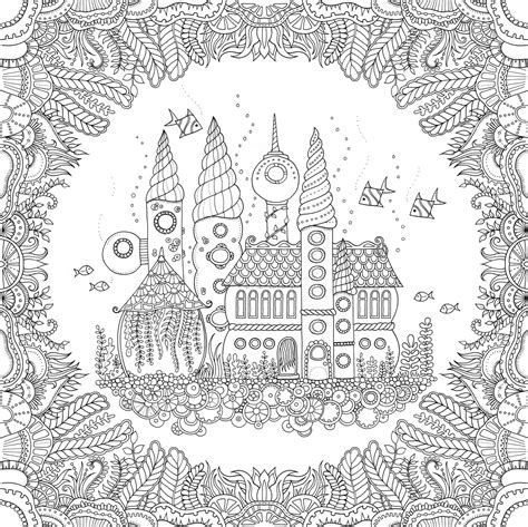 secret garden coloring book free pdf do what you johanna basford a free page