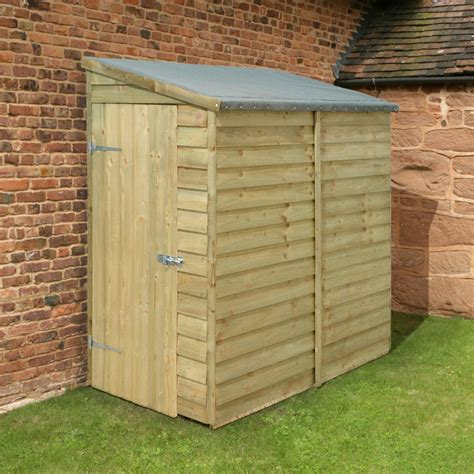 Wood Shed Sale wood storage shed guide front yard landscaping ideas