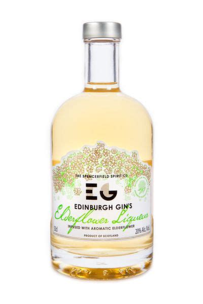 edinburgh tattoo gin the 25 best edinburgh gin distillery ideas on pinterest