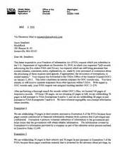 In House Attorney Cover Letter by Sle Cover Letter Sle Cover Letter Attorney In House