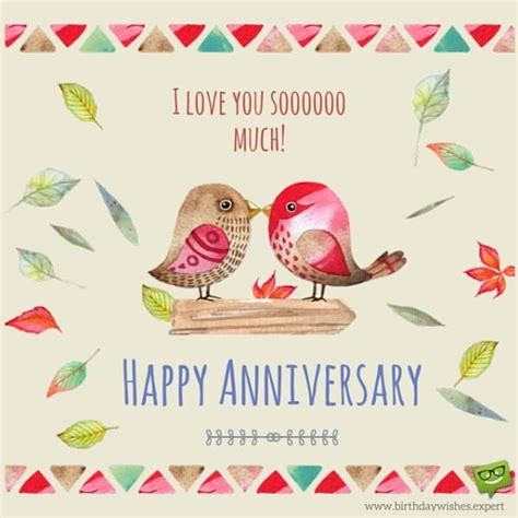 images of happy anniversary happy wedding anniversary images