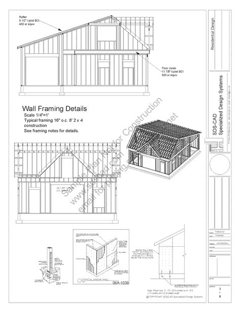 premier house plans 2009 free ebooks download ree barn plans g200 28 x 36 saltbox style garage plan