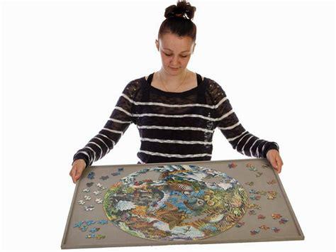 jigboard puzzle boards portable jigsaw boards from jigboard puzzle boards portable jigsaw boards from