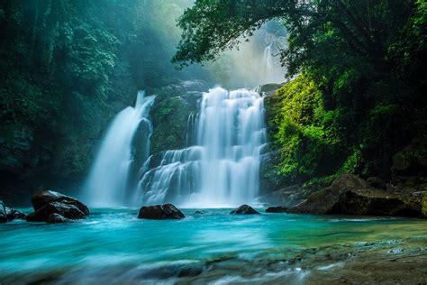 imagenes de paisajes y cascadas banco de im 193 genes 33 fotograf 237 as de cascadas con hermosos