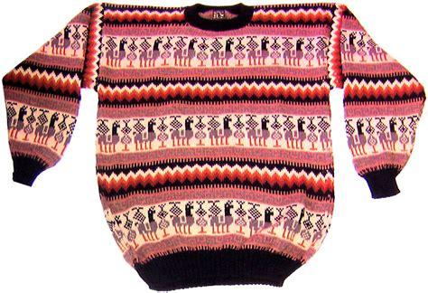 alpaca sweaters alpaca poncho alpaca mall alpaca tarjetero alpaca sweater alpaca mall
