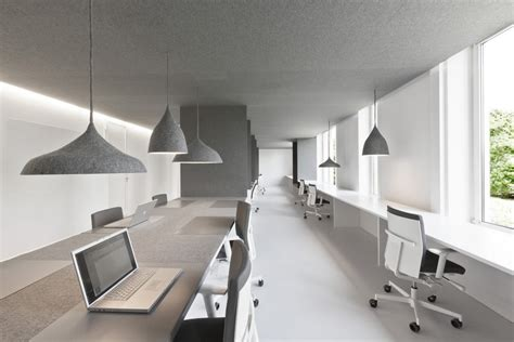 interior design architect i29 interior architects amsterdam e architect