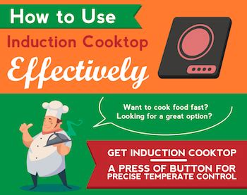 induction cooker how to operate 3 of the best induction cook top portable review jan 2018