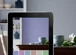 Home Interior Sales Representatives home interior sales representatives best free home