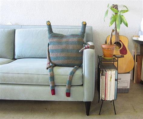 cuscini originali cuscini per divani originali
