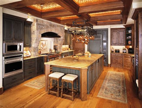 tuscan kitchen decorating ideas jburgh homes jburgh home ideas