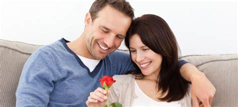 imagenes felices de parejas empat 237 a el secreto de un pareja feliz