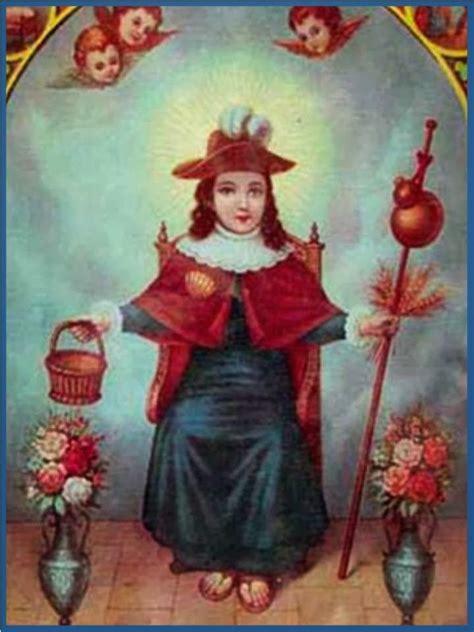 oracion al santo nino de atocha 88 best arcangeles images on pinterest